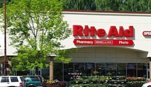 760px-Rite_Aid_at_Tanasbourne_Village_-_Hillsboro,_Oregon_RA6