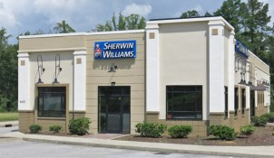 Sherwin-Williams-EvansSM-IMG_1608-copy-951x533